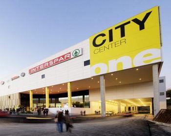 city-center-one-split-midi