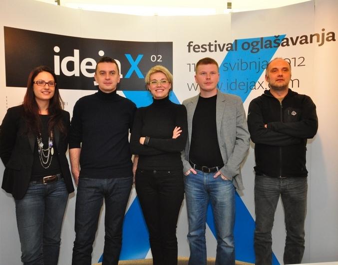 clanovi-organizacijskog-odbora-idejex