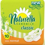 naturella-classic-normal-10s