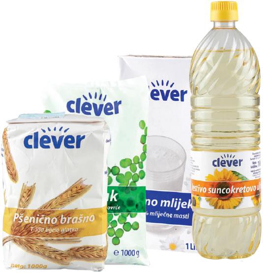 clever-proizvodi-large-midi