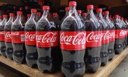 coca-cola Thumb 250