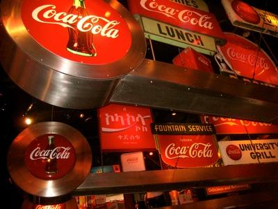 coca-cola-abinbev-midi
