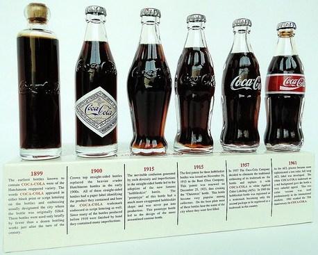 coca-cola-boce-midi2