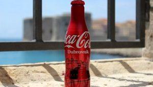 coca-cola-dubrovnik- thumb 300