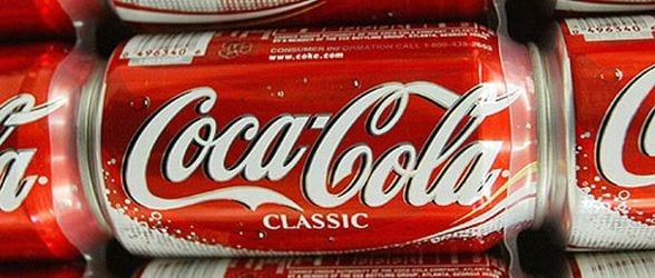 coca-cola-ftd