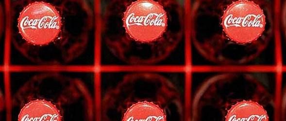 coca-cola-ftd1