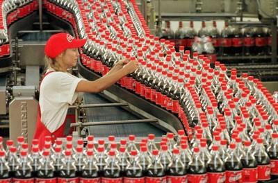 coca-cola-hbc-midi
