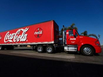 coca-cola-kamion-midi