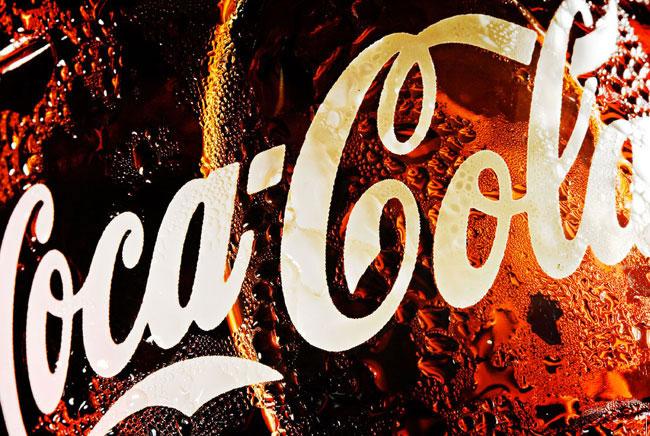 coca-cola-large