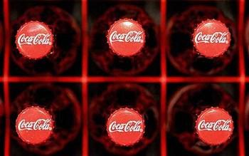 coca-cola-midi1
