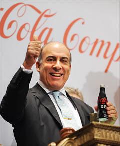coca-cola-muhtar-kent-midi