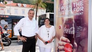 coca-cola-oglasavanje-thumb 300