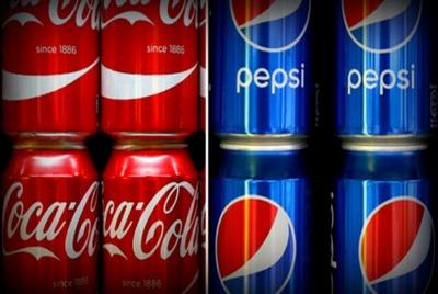 coca-cola-pepsi-zdravstvene-organizacije-midi