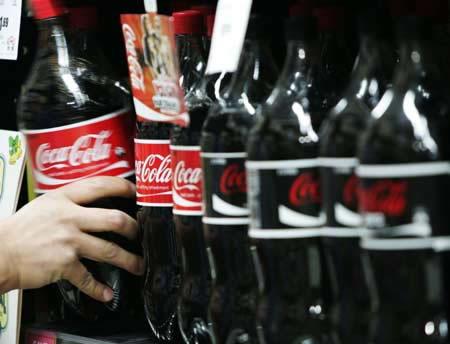 coca-cola-polica-midi