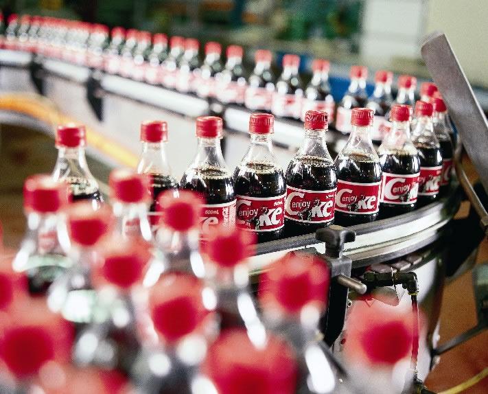 coca-cola-proizvodna-linija-large