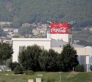 coca-cola-solin-midi1