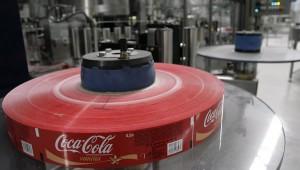 coca-cola-tvornica-large-midi