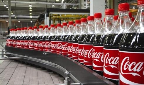 coca_cola-proizvodnja-midi