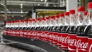 coca_cola-proizvodnja-thumb 300