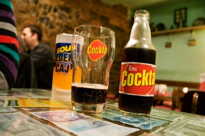 cockta-midi