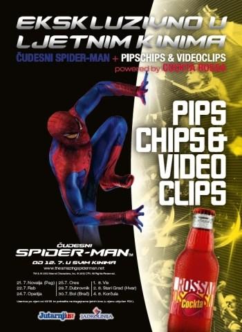 cockta-rossa-spider-man-pipsi-midi