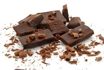 cokolada-2