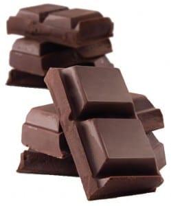 cokolada-kocke-large