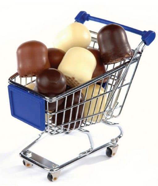 cokolada-kolica-large