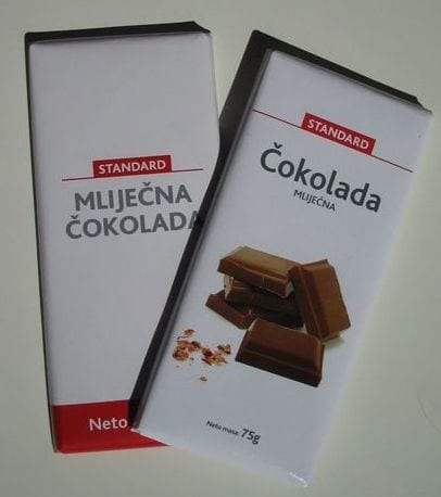 cokolada-standard1