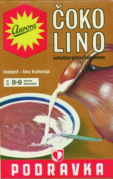 cokolino-aurora-1970