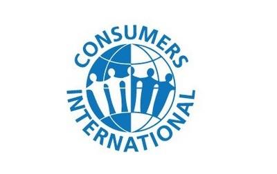 consumers-International-svj-dan-prava-potrosaca-midi