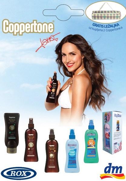 coppertone-gratis-lezaljka-akcija-srpanj-2012-large