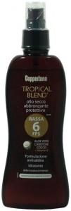 coppertone-tropical-blend-kokos-suho-ulje-200ml