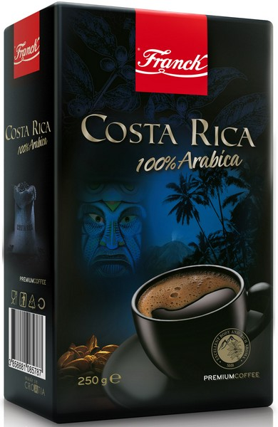 franck-costa-rica
