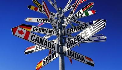 countries-zemlje-znakovi-midi