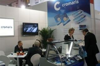 cromaris1