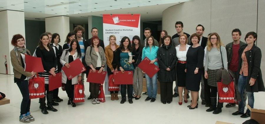 cropak-2012-dodjela-nagrada-large
