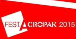 cropak