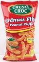 crusti-croc-flips-kikiriki-thumb125