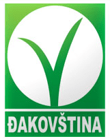 dakostina-midi