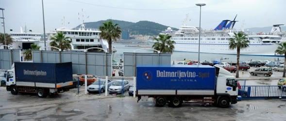dalmacijavino-kamioni-more-ftd