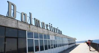 dalmacijavino-natpis-midi