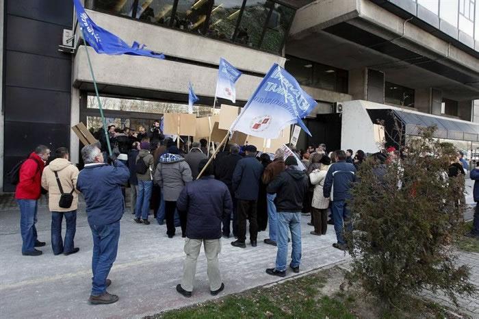 dalmacijavino-radnici-prosvjed-large