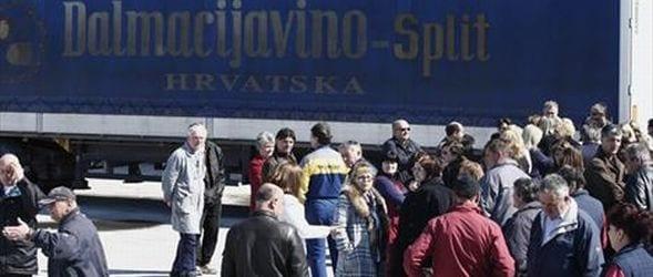 dalmacijavino-strajk-ftd