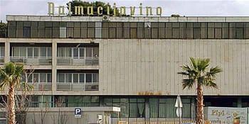 dalmacijavino-zgrada-midi