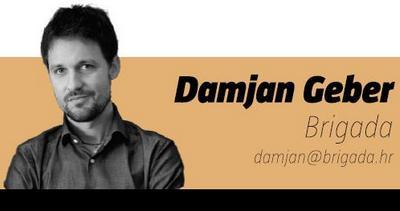 damjan-geber-brigada-potpis