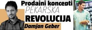 damjan-geber-prodajni-koncepti-banner
