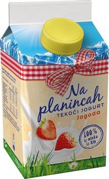 danone-na-planincah-vocni-jogurt-midi