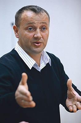 Darko Grivičić