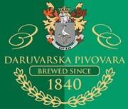 daruvarska-pivovara